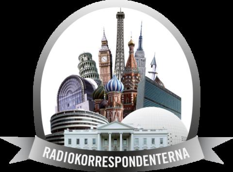 Förstå Världen SVERIGES RADIO