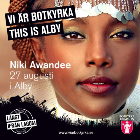 NikiAwandee_ThisIsAlby