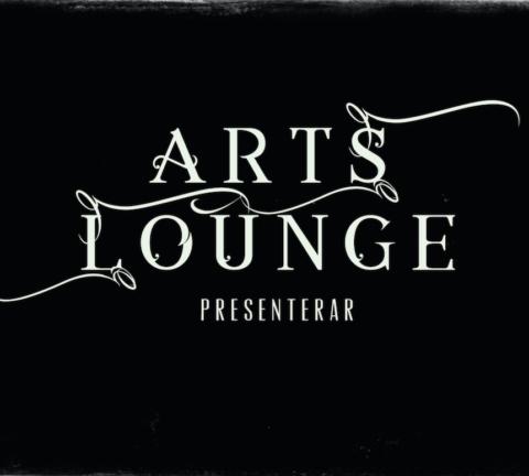 Arts Lounge